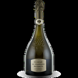 Champagne Duval Leroy Brut Grand...