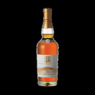 Whisky Japonais...