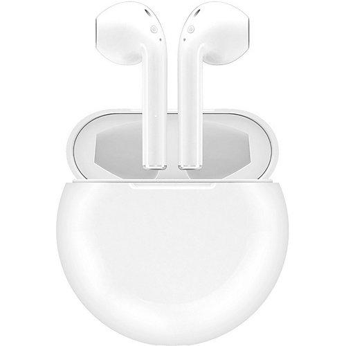 True Wireless - In Ear Kopfhörer