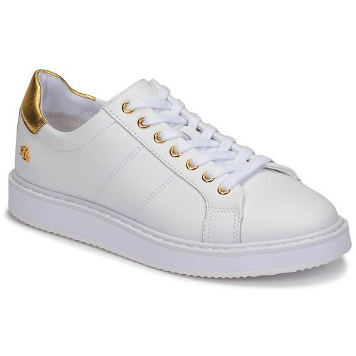 Lauren Ralph Lauren ANGELINE II Sneaker (damen)