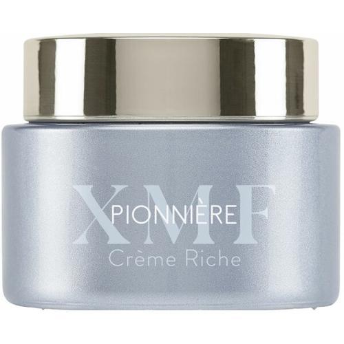 Phytomer XMF Pionnière Crème Rich 50ml Gesichtscreme