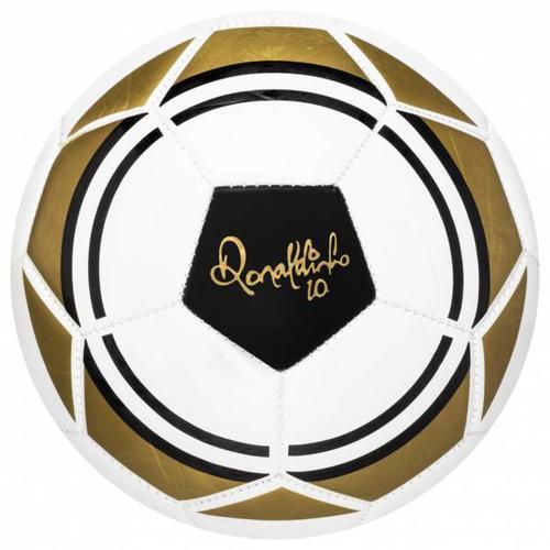 Ronaldinho Classic Fußball 18194