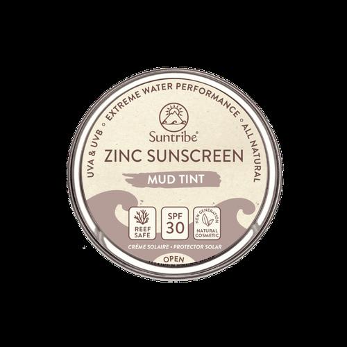Suntribe Sonnenschutz Sonnenstift 10.0g
