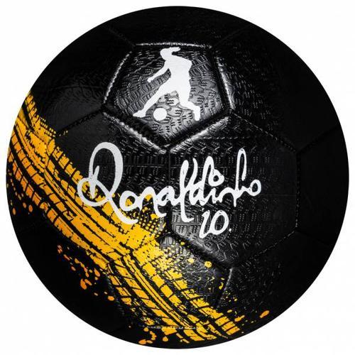 Ronaldinho Street Soccer Fußball 18195
