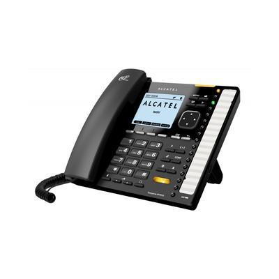 Alcatel Temporis IP701G SIP Tele...
