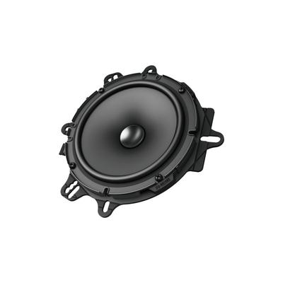 Pioneer TS-A1600C Lautsprecher