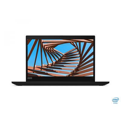 Lenovo ThinkPad...