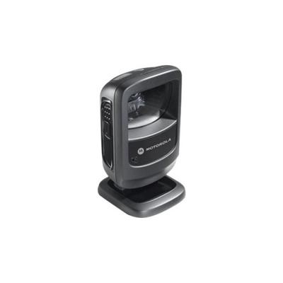 Zebra Motorola DS9208 Omnidirect...