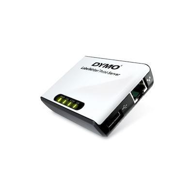 Dymo Druckserver Netzwerkadapter...