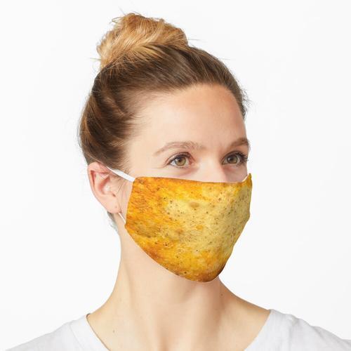 Lasagne Maske
