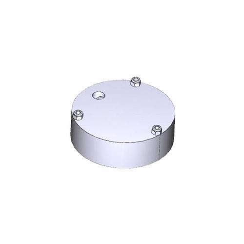 Ersatzteil der elektromagnetische Kasten bk by 119riy034 - Came