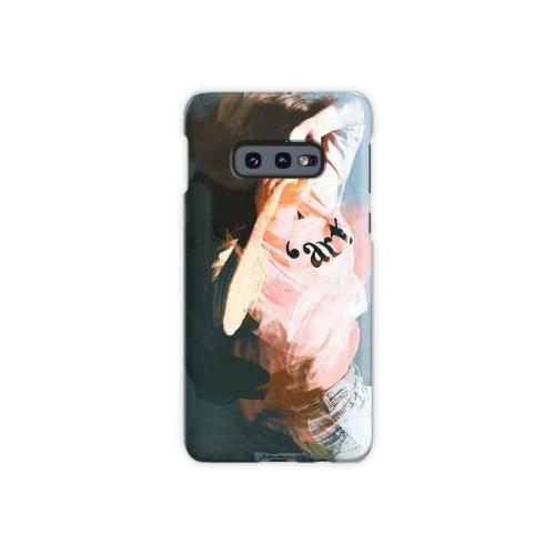 Bodenbelag Samsung Galaxy S10e Case