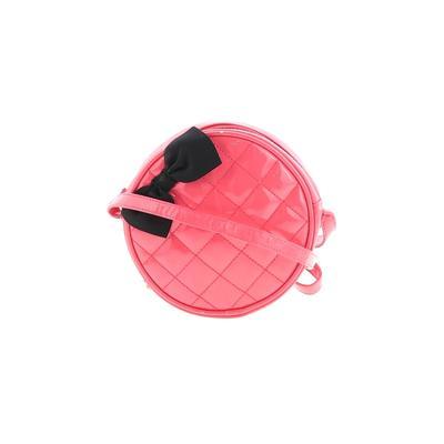 Gymboree Purse: Pink Clothing