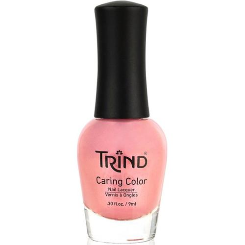 Trind Caring Color CC107 It's a Girl! 9 ml Nagellack