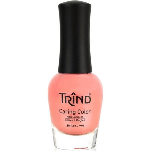 Trind Caring Color CC106 She's a Star 9 ml Nagellack
