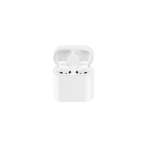 Xiaomi Mi True Wireless Earphones 2 Kopfhörer im Ohr Bluetooth Weiß