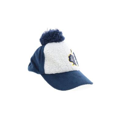 Nickelodeon Baseball Cap: Blue A...