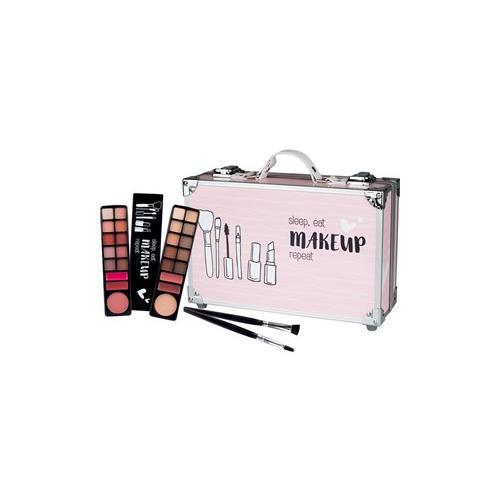 Boulevard de Beauté Make-up Lippen Beauty Travel Mate 1 Stk.
