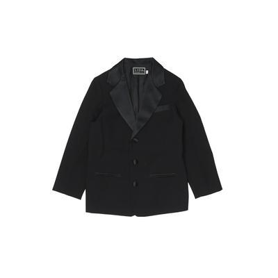 Lida California Blazer Jacket: B...