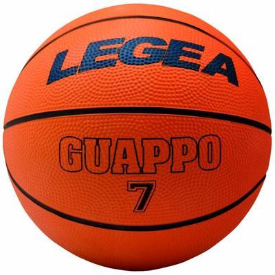Legea Guappo...