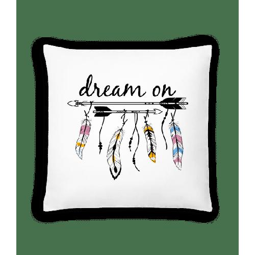 Dream On - Kissen