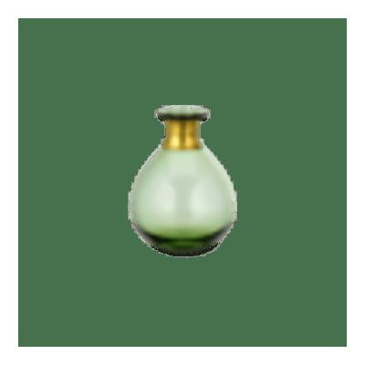 Nkuku - Medium Green Miza Glass ...
