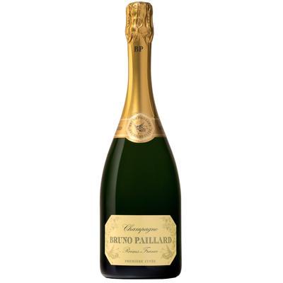 Bruno Paillard Premiere Cuvee Champagne - France