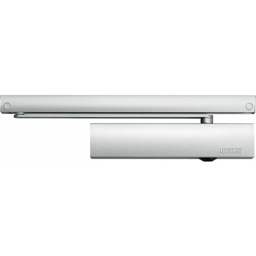 TS 5000 Türschließer | Größe EN 3-5, 1 Flügel | mit Gleitschiene und integrierter