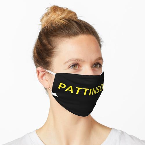 Battinson Maske