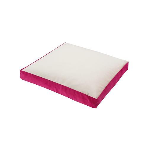 Zierkissenhülle Box Esprit Pink