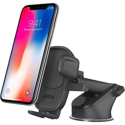 iOttie Easy One Touch 5 Dash and Windshield Mount