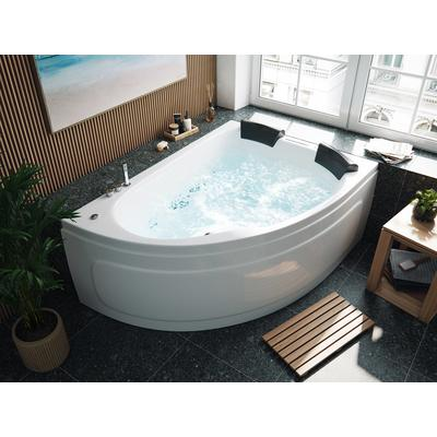 Deluxe Whirlpool Royal XL 1800 U...