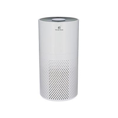 wonder'home - purificateur d'air