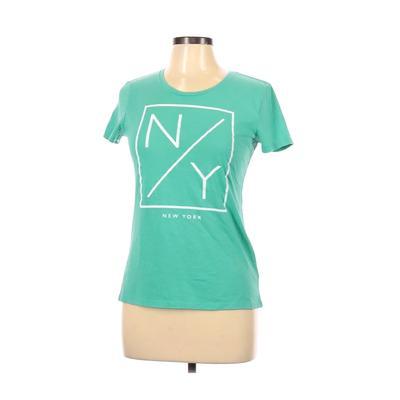 Old Navy Short Sleeve T-Shirt: T...