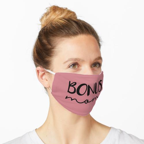 Bonus Mama Maske