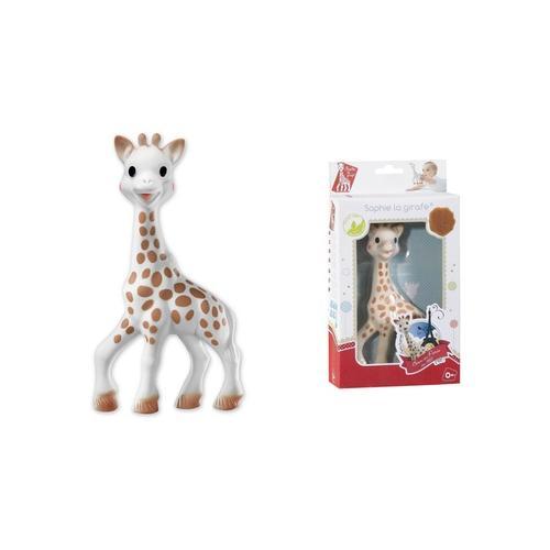 Sophie la Girafe Spielzeug: 2