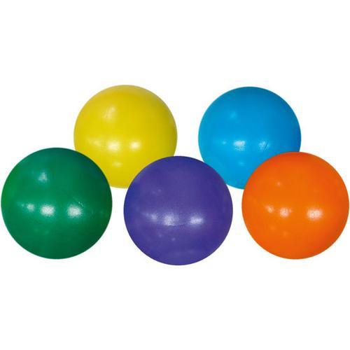 JAKO-O Sprungball-Set, lila