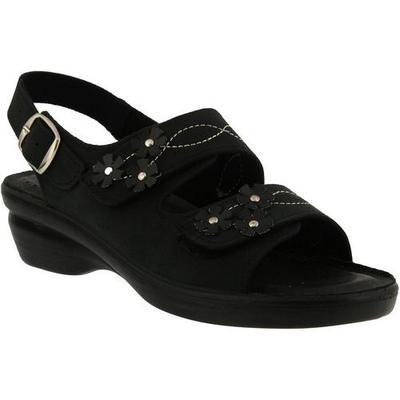 Spring Footwear Womens Flexus Ceri Sandals