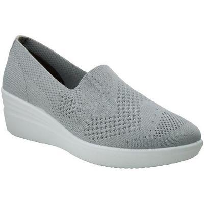 Spring Footwear Womens Flexus Noral-Victory Shoes