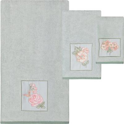 Creative Bath Cottage Towel Collection