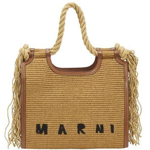 Marni Marcel – mittelgroße Tasche