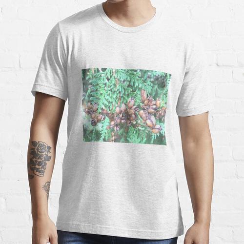 Thuja Essential T-Shirt