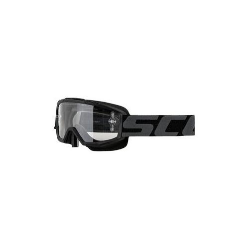 Scott Split OTG, Motocross-Brille