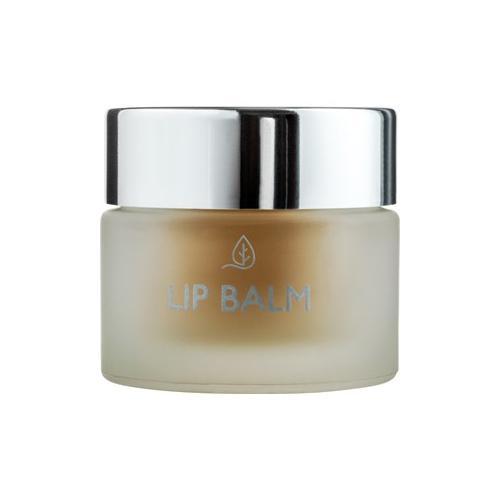 Esensa Mediterana Gesichtspflege Lip Care - Intensive Lippenpflege Lip Balm 15 ml