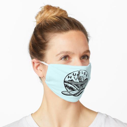 Die meistverkauften Maske