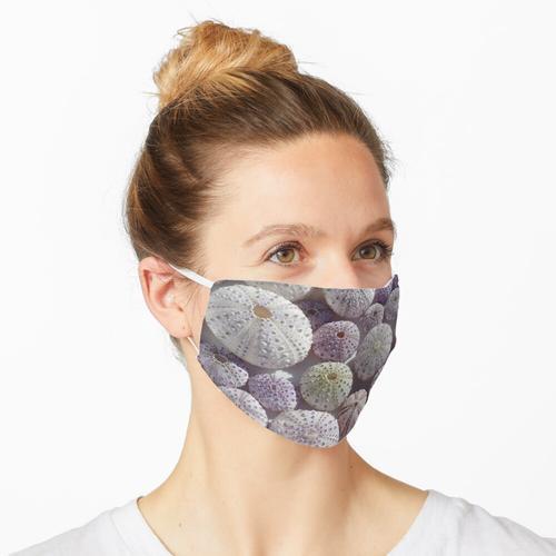 Oursins Maske