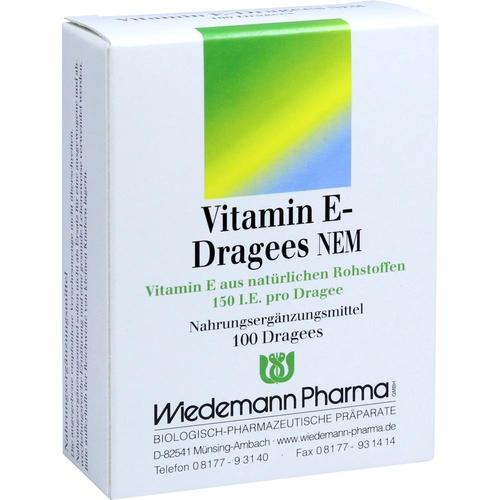 Wiedemann Pharma 67.0g