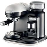 Ariete Espressomaschine 1318WH m...