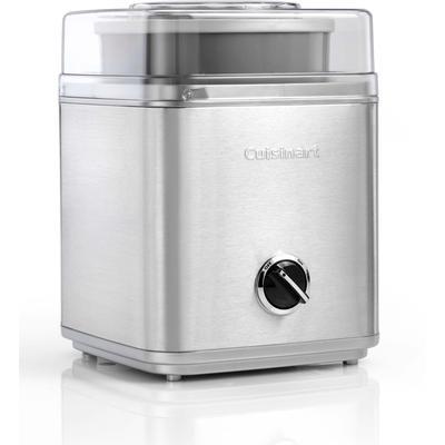 Cuisinart Eismaschine ICE30BCE, ...