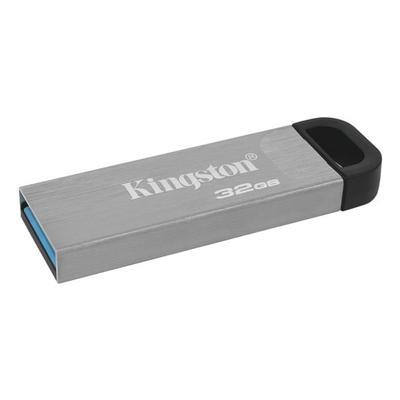 USB-Stick »DT Kyson« USB 3.2 Gen...